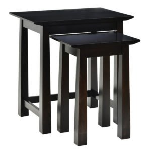 living room occassional tables