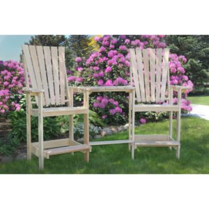 outdoor table chair sets
