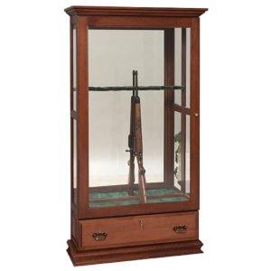 specialty gun cabinets