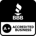 bbb logo_3